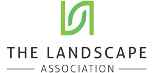 THE LANDSCAPE <br> ASSOCIATION