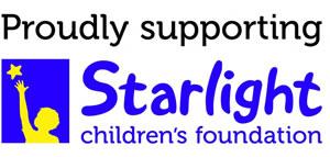 STARLIGHT CHILDREN'S FOUNDATIONS