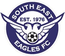South East Eagles F.C