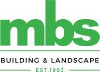 MBS Building & Landscape