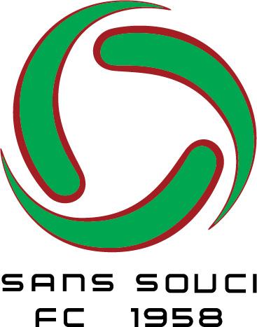 SANS SOUCI FC